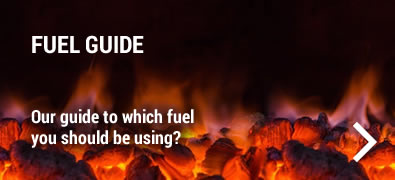 Fuel Guide